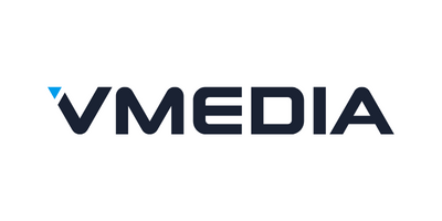 VMedia Launches RiverTV