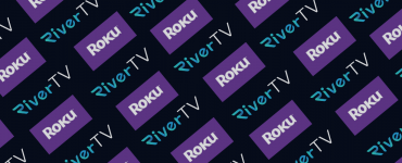 Roku RiverTV Promo